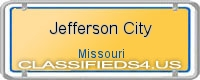 Jefferson City board